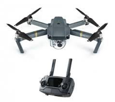 DroneX Pro - Deutschland - forum - Amazon