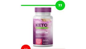 KETO BodyTone - Bewertung - Aktion - Amazon