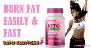 KETO BodyTone - bestellen - forum - advanced weight loss