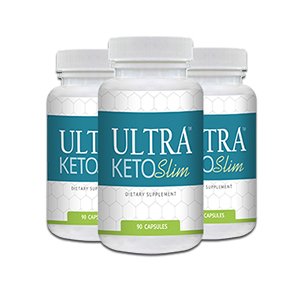 Ultra Keto Slim - test - Aktion - comments