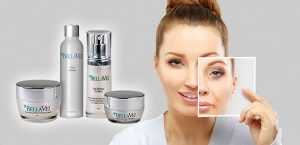 Bellavei - Anti-Aging - test - kaufen - comments