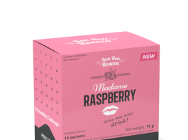 Madame Raspberry - Bewertung - test - comments