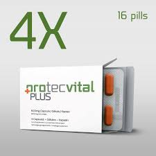 Protecvital Plus - preis - Amazon - test