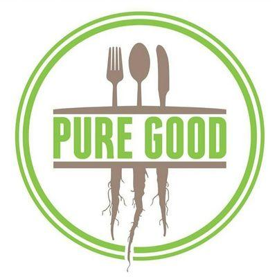 Pure Good - comments - Aktion - Amazon
