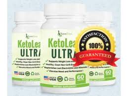 KetoLean Ultra Diet - Aktion - forum - bestellen