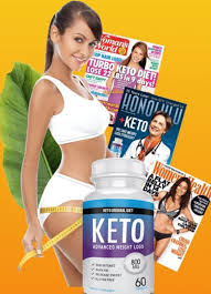 Keto Original Diet - in apotheke - inhaltsstoffe - Amazon