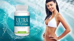 Ultra Keto Slim Diet - Amazon - forum - anwendung