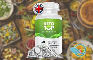 Keto Top Diet - forum - in apotheke - test
