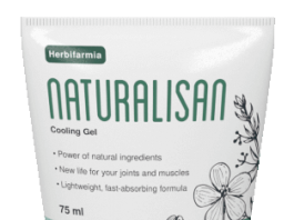Naturalisan - in apotheke - Bewertung - comments