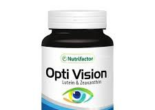 Optivision - Amazon - Aktion - Deutschland