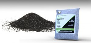 Breathe Clean Charcoal Bags - Deutschland - comments - Bewertung