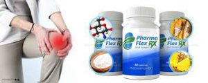 PharmaFlex Rx - comments - Bewertung - in apotheke