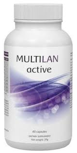 Multilan Active New - preis - bestellen - comments